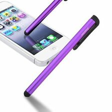 Cover e custodie viola per iPhone 6