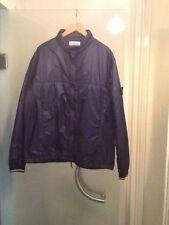 Stone Island Popper Coats & Jackets for Men