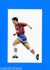 CHAMPION 97 SUPERSTARS Panini Figurina Sticker n. 37 - M.SCHOLL - BAYERN M. -New