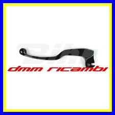 Leva frizione KTM DUKE 125 200 390 RC 11>12 sinistra non originale sx 2011 2012