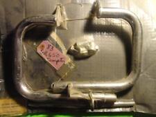 NEW SUZUKI 1983 GR650 TEMPTER ENGINE GUARDS CASE SAVERS CRASH BARS 50-060