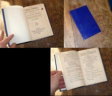 les 2 Edmon comédie livret Baré Radet et Desfontaines 1813 avec airs notés