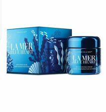 SALE! Creme de La Mer Blue Heart Mosturizing Cream  Limited Edition 3.4 100ml