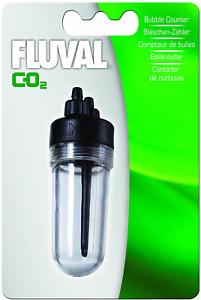 88g-CO2 Bubble Counter 3.1 Ounces NEW