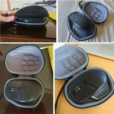 Hard Travel Durable Case for Logitech MX Master 2S Wireless Mouse Storage Bag