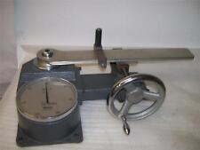 Torque Gauge. Johnichi. Model 350.