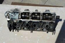 Peugeot 1.6 205 GTi cylinder head 1.9 race track gti6 turbo