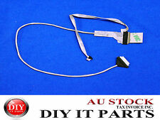 Toshiba C660 LCD Screen Display Cable Harness DC02001BG10  K000125900   NEW