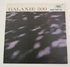 Galaxie 500 Blue Thunder EP : Rough Trade