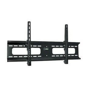 """WALL MOUNT FOR Samsung C6300 series 60"""" 1080p 120Hz LED-LCD HDTV UN60C6300"""