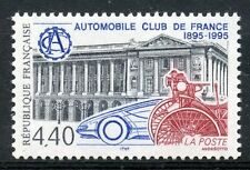 STAMP / TIMBRE FRANCE NEUF N° 2974 ** AUTOMOBILE CLUB DE FRANCE