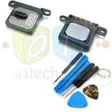 Original Apple iPhone 6 Earpiece Speaker Ear piece Replacement Module + Tools