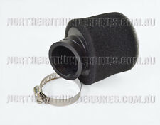 Air Box Assembly Air Cleaner 42mm Bent