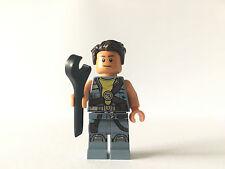 Lego® Star Wars Minifigure Zander split from set 75147 StarScavenger