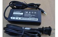 HP Mini Netbook 110-1050NR laptop power supply ac adapter cord cable charger