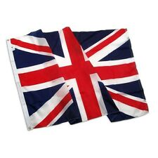 3x5 Uk England Great Britain 200D Nylon Flag 3'x5' House Banner outrigger Clips