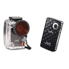 Ikelite 5650.02 Compact Underwater with VC Picsio GC-FM1 Camcorder Underwater