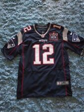 New England Patriots Gridiron Football Equipment