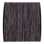 Carbonized Carbon C35667 NEW Cabin Grey Air Filter For Car Auto TOYOTA Yaris