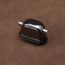 Tama MSLSCPBN Lug for Piccolo Snare Drum - Black Nickel