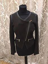 Karen Millen Ladies Jacket Size 10