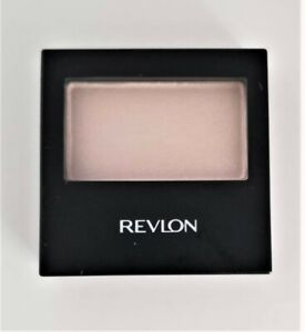 Revlon Color Stay 12 Hour Eye Shadow PINK OPAL 03