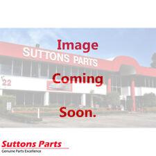 NEW GENUINE MITSUBISHI ASX 2010 > SUMP PLUG WASHER 14mm PART MD050317 (10 PACK)