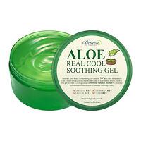 BENTON Aloe Real Cool Soothing Gel 300ml
