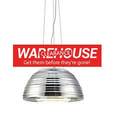 Job Lot Pallet Pendant Lights, wholesale lighting, Car Boot Lighting, 20 Units
