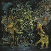 "King Gizzard & The Lizard Wizard - Murder Of The Universe (NEW 12"" VINYL LP)"