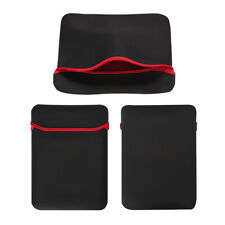 Laptop Bag For MacBook Pro For Apple Dell Lenovo ASUS Xiaomi Notebook Computer