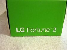 LG Cricket Wireless Cell Phones & Smartphones for sale | eBay
