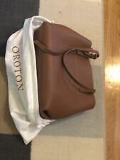 Oroton Margot Medium Day Bag
