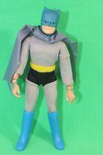 1972 Mego WGSH Batman Type 1 Action Figure