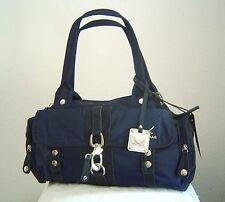 Sansibar Sylt Shopper bag  Tasche Handtasche colour Navy
