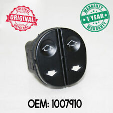 Window Switch Driver Control For Ford Fiesta Fusion Conect KA Puma Transit