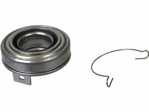 Release Bearing 7NRR47 for 3000GT Cordia Eclipse Expo LRV Galant Mirage Precis