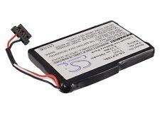 Battery for Navman S45 F15 NEW UK Stock