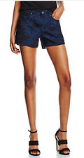 Versace Jeans women's Shorts size 29* - Made in Italy