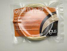 IGUS I170-PF-0175-0025 Filament iglidur 25g Gelb. Versand gleicher Tag