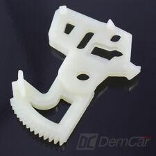 VW T5  Caddy III  Zentralverriegelung Reparatursatz Links oder Rechts  2K0843604