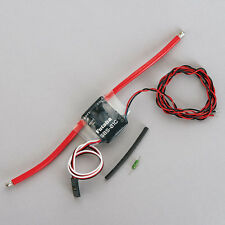 BRAND NEW FUTABA TELEMETRY RC AIRPLANE CURRENT SENSOR SBS-01C SBS01C FUTM0860