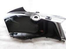 BMW K1600B BAGGER CARENAGE FLANC LATERAL GAUCHE 4663 8557459