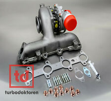 Turbolader Opel Astra H Zafira B Vectra C 1.9 CDTI 74KW 100PS 88KW 120PS