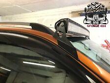 """Ford Ranger Light Bar Brackets 50"""" Led T6 T7 T8 2012-2020"""