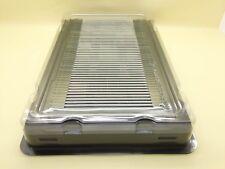 647650-071 HP 8GB (1x8GB) PC3L-10600R Server Memory 664690-001 647897-B21