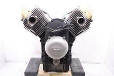 03 Moto Guzzi California Engine Motor GUARANTEED
