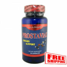 Prostaviax urinary Support Promotes Normal Function improves prostate health
