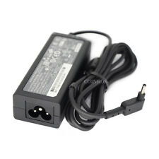 45W AC Laptop Power Adapter Charger for Acer PA-1450-26 A13-045N2A ADP-45 3.0mm