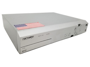 Samsung SIR-S4040R DirecTV TiVo Box Satellite Receiver w/ power cord- no card